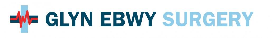 Glyn Ebwy Surgery Ebbw Vale
